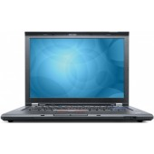 Ноутбук Lenovo ThinkPad Edge E420s (NWD4FRT)