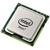 Процессор IBM Intel Xeon E5620 (x3400 M3/x3500 M3) (49Y3739)