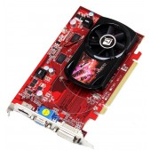 Видеокарта Radeon HD 6570 PowerColor PCI-E 1024Mb (AX6570 1GBK3-H)